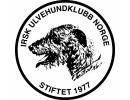 Irsk Ulvehundklubb Norge