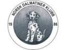Norsk Dalmatinerklubb